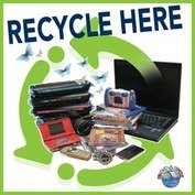 rsz_rsz_4recycle_web_icon_home page size