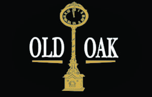 Old Oak logo