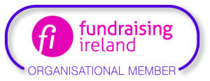 The Mercy Hospital Foundation is a member of Fundraising Ireland