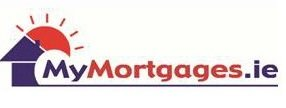 My Mortgages