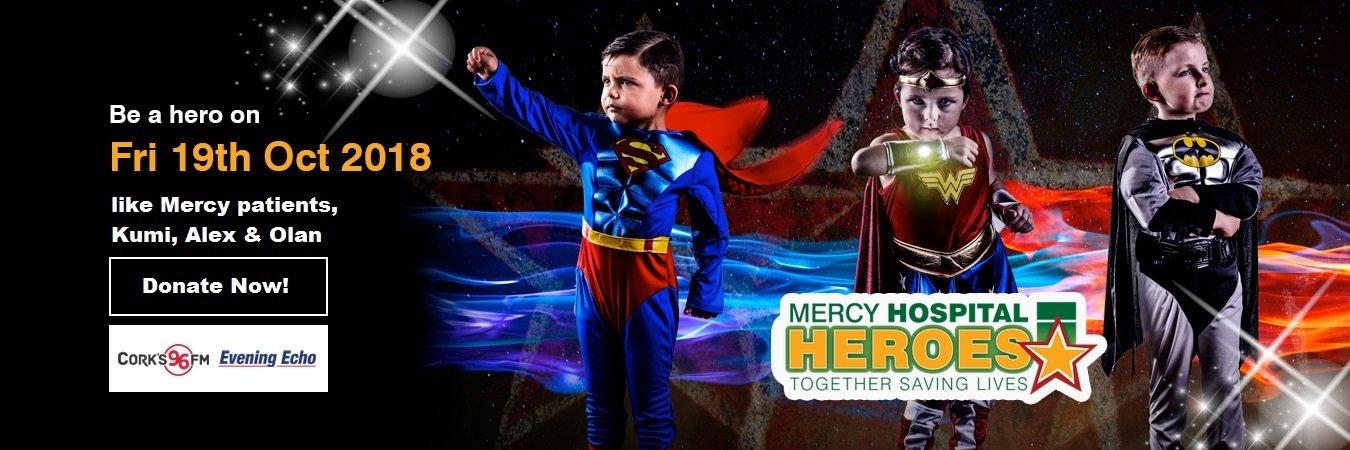 mercy-heroes-18