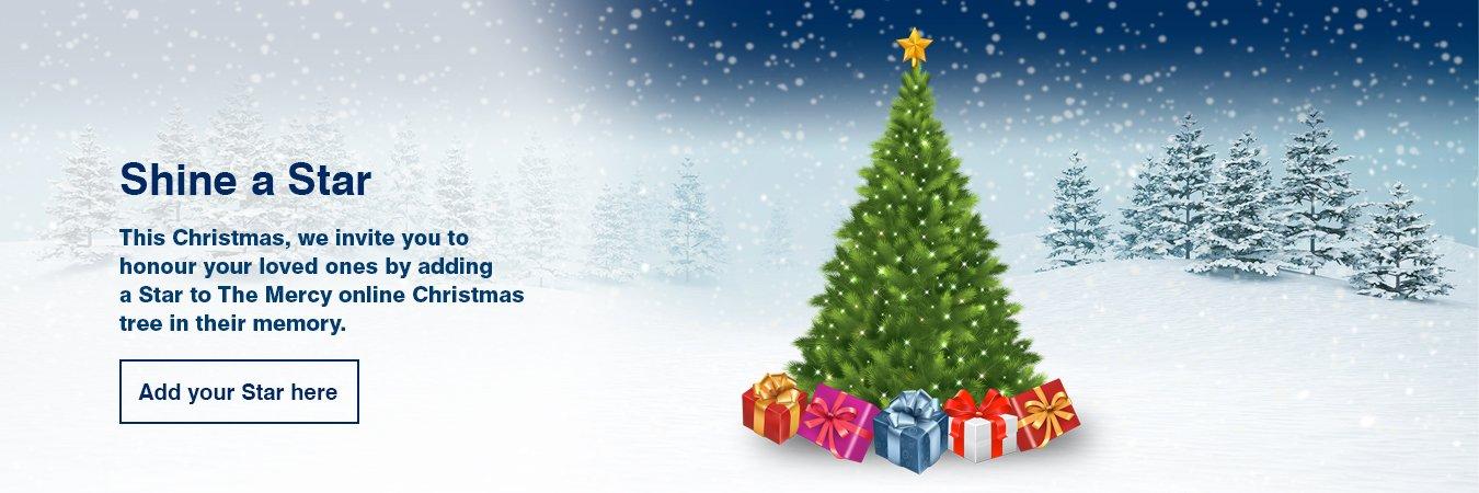ChristmasTree_webslider