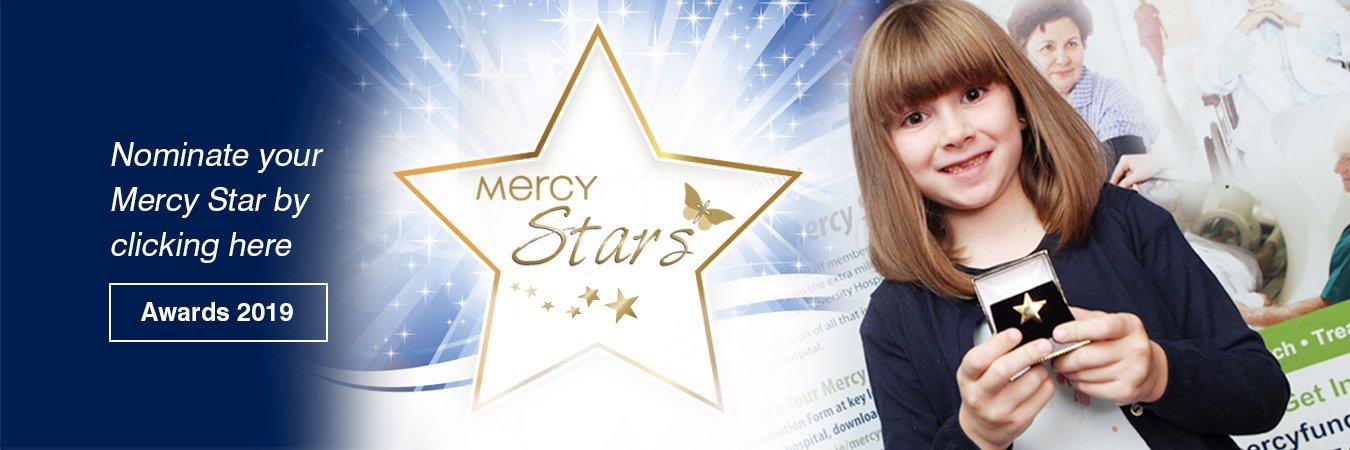 MERCY-STARS-SLIDER-2019