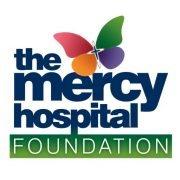 (c) Mercyfundraising.ie